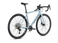 SPECIALIZED Diverge Comp E5 49 Ice Blue  click to zoom image