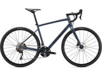 SPECIALIZED Diverge Elite E5  click to zoom image