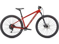 SPECIALIZED ROCKHOPPER ELITE  click to zoom image