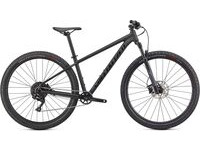 SPECIALIZED ROCKHOPPER ELITE XS (27.5) BLACK  click to zoom image
