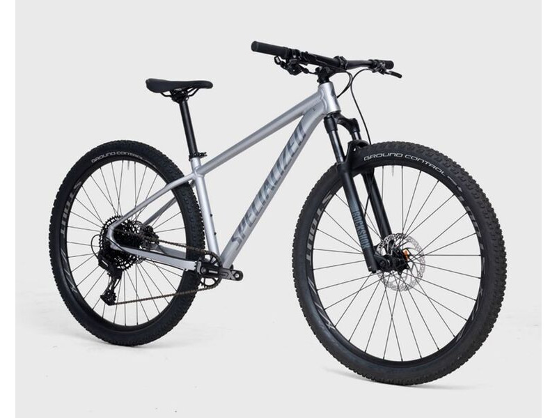 SPECIALIZED ROCKHOPPER EXPERT click to zoom image