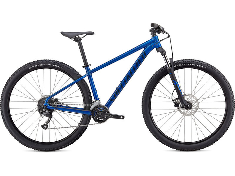 SPECIALIZED Rockhopper Sport click to zoom image