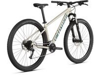 SPECIALIZED Rockhopper Sport XS (27.5) WHITE  click to zoom image