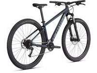 SPECIALIZED Rockhopper Sport XS (27.5) SLATE  click to zoom image