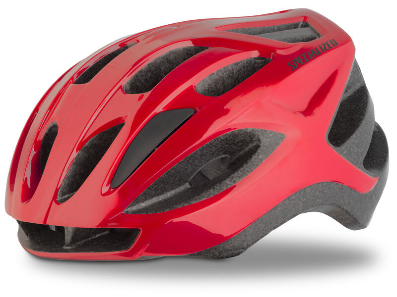 SPECIALIZED Align Helmet click to zoom image