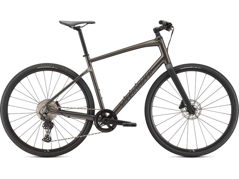 SPECIALIZED Sirrus X 4.0 click to zoom image