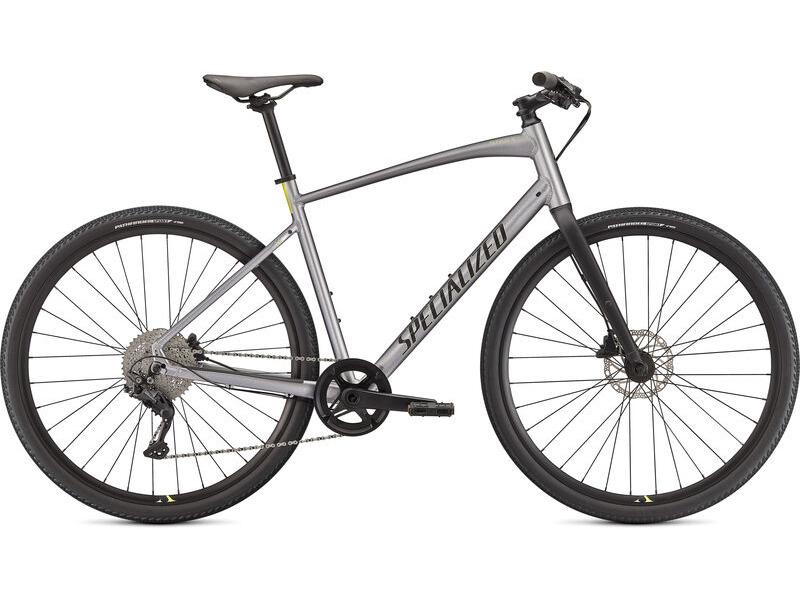 SPECIALIZED Sirrus X 3.0 click to zoom image