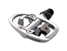 SHIMANO 520 Pedals Road