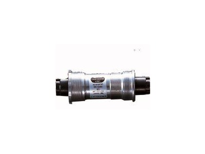 SHIMANO 105 Bottom Bracket (5500)