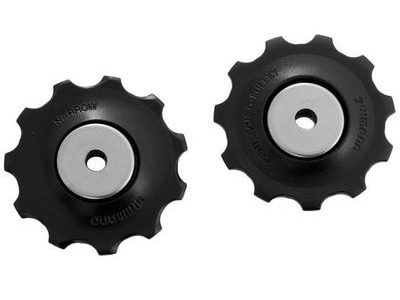 SHIMANO Jockey Wheel Set