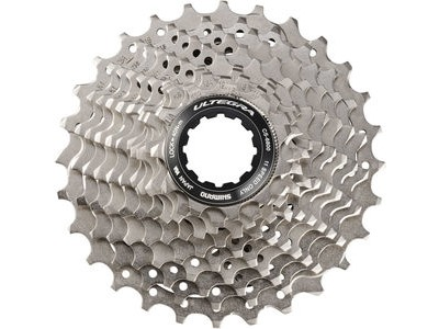 SHIMANO Ultegra 11 speed 11-32T