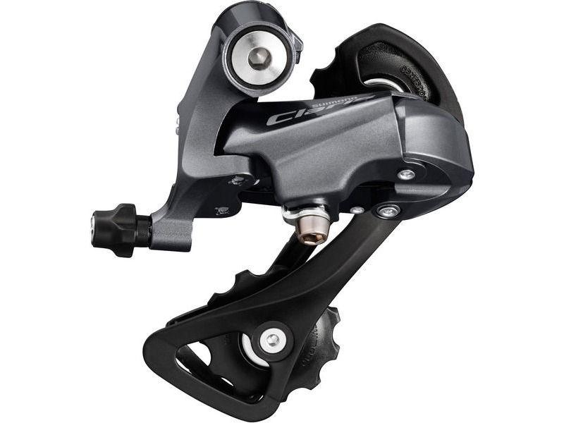 SHIMANO Claris Rear Gear SS (8spd) click to zoom image