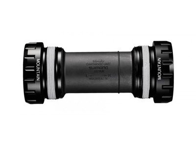 SHIMANO XT Bottom Bracket (MT800)