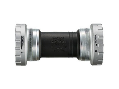 SHIMANO Tiagra Bottom Bracket