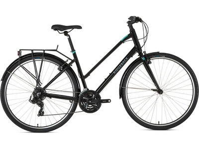 RIDGEBACK Speed Open Frame