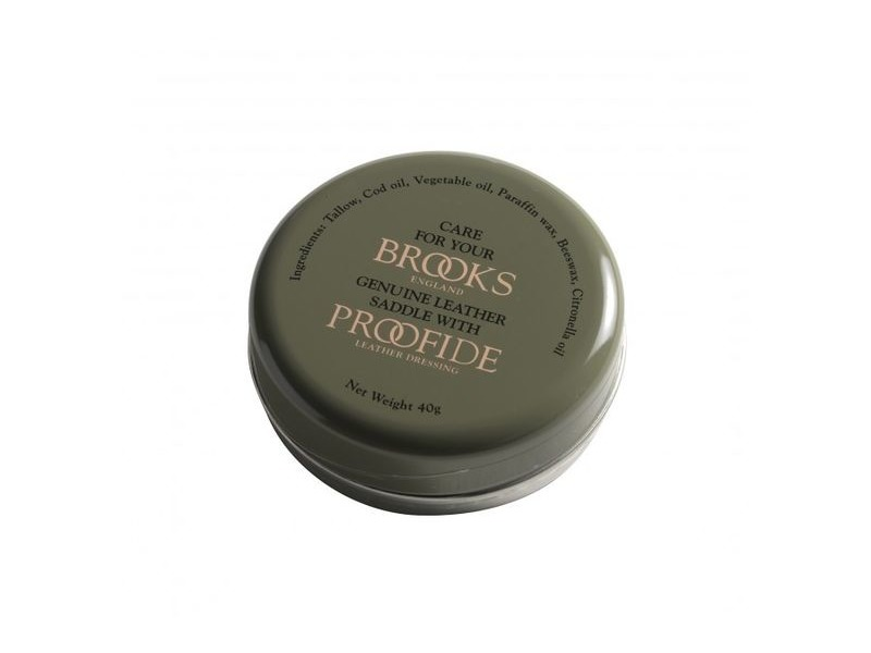 BROOKS Brooks Proofide 40G click to zoom image