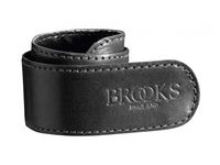 BROOKS Trouser Straps click to zoom image