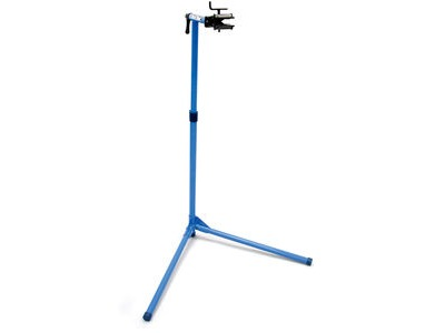 PARK Repair Stand PC9