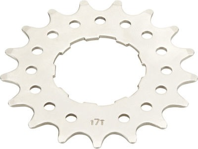 M-PART Freewheel 1/8th