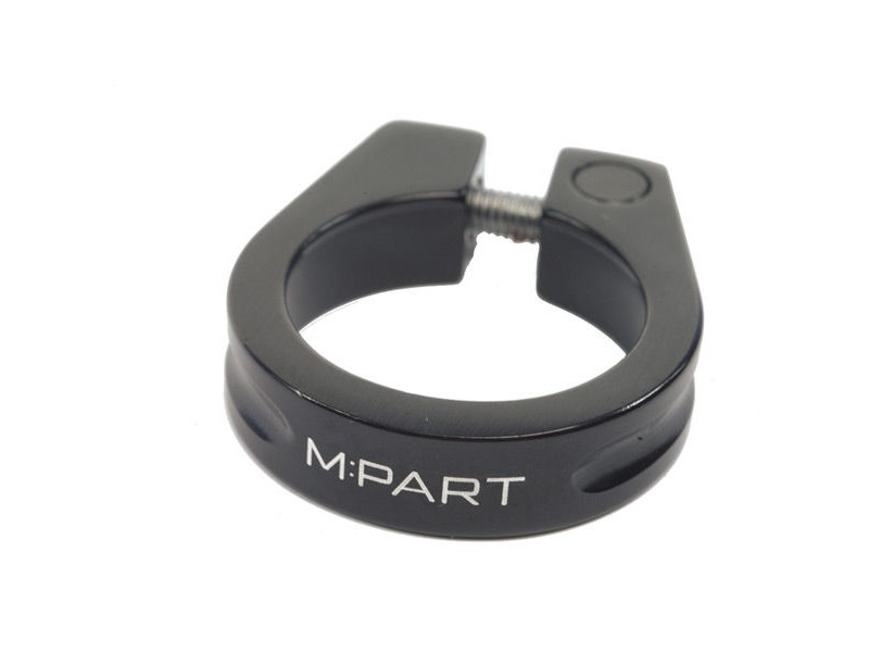 M-PART Seat Collar click to zoom image
