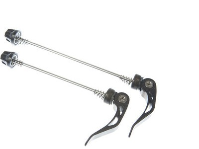 M-PART Quick Release Skewers