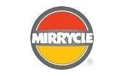 MIRRYCLE logo