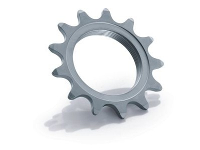 MICHE Track Sprocket 1/8th