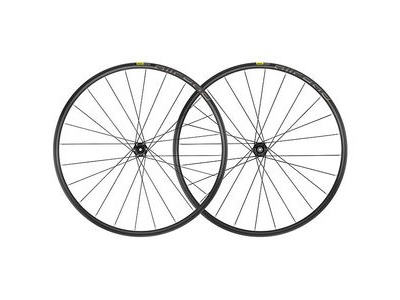MAVIC Allroad 700 Disc