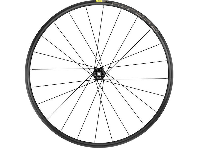 MAVIC Allroad 700 Disc Front click to zoom image