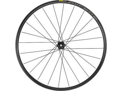 MAVIC Allroad 700 Disc Rear