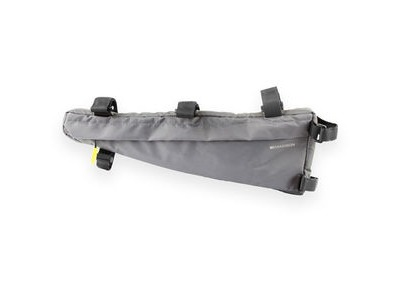 MADISON Caribou Frame Bag Large