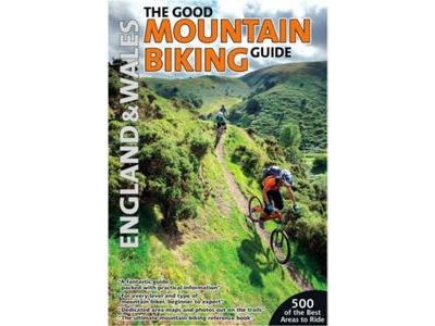 GOODMTB Good Mtb Guide