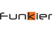 View All FUNKIER Products