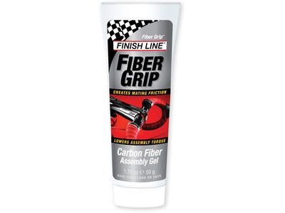 FINISH LINE Carbon Assembly Lube