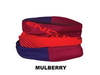 ENDURA Multitube One size Mulberry  click to zoom image