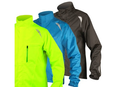 ENDURA Gridlock-2  Jacket