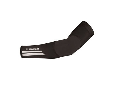 ENDURA Windchill-2 Arm Warmers