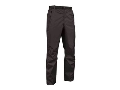 ENDURA Gridlock 2 Over Trouser