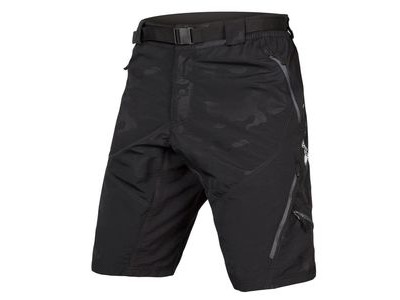 ENDURA Hummvee Short