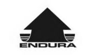 View All ENDURA Products