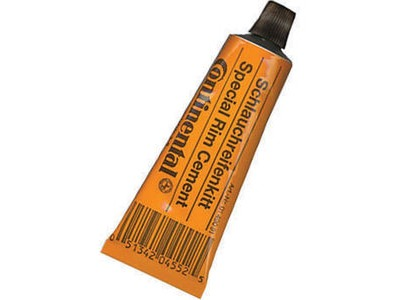 CONTINENTAL Tube Glue 25G Tube