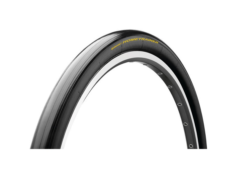 CONTINENTAL Home Trainer Tyre click to zoom image
