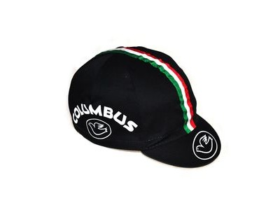 CINELLI Columbus Cotton Cap