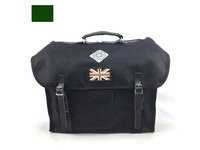 CARRADICE City Folder M Union Jack  click to zoom image