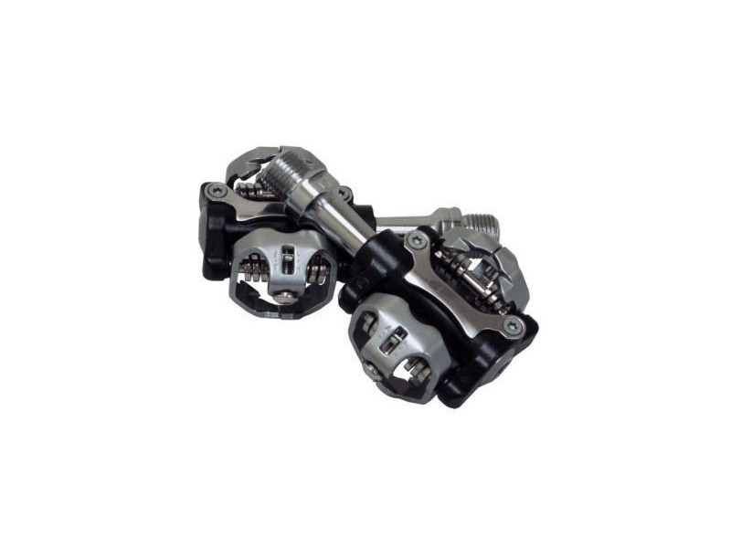 WELLGO Atb Spd Pedals click to zoom image