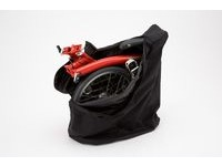 BROMPTON Cover/Saddle Bag click to zoom image