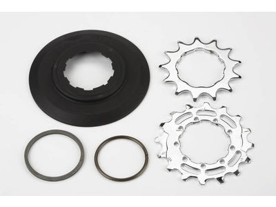 BROMPTON Sprocket Kit Double