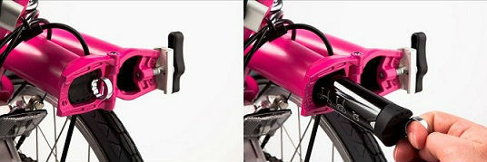 Harry Hall Cycles >> BROMPTON Tool Kit :: £55.00 :: Brompton Parts :: Other