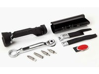 BROMPTON Tool Kit click to zoom image