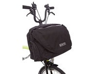 BROMPTON C Bag (Mk2) click to zoom image